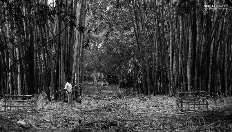 alone-fine-art-anish-chakraborty-photography-08