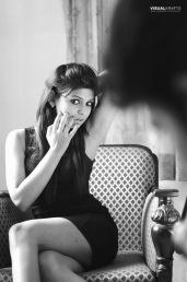 fashion-anish-chakraborty-photography-08